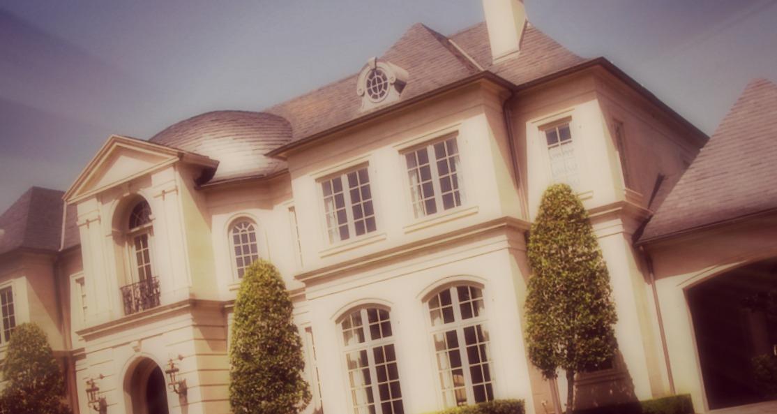 Tout Pour Avoir Le Meilleur Taux D Interet Immobilier