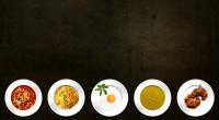 astuces-cuisine-copie