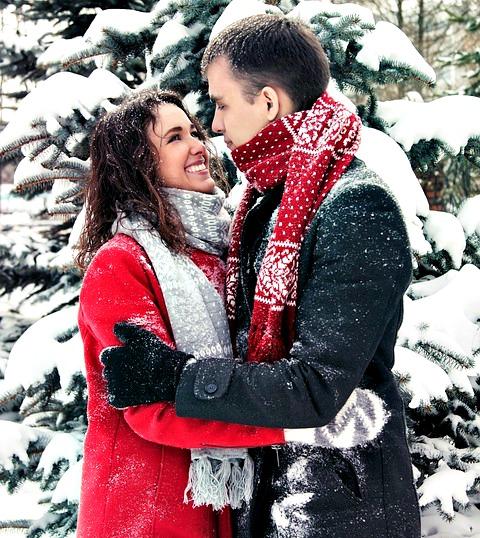 Trouver la tenue idéale pour chéri à Noël ? Trop facile !