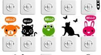 sticker-1049730_1280