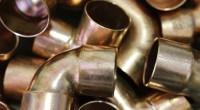copper-1039483_1280