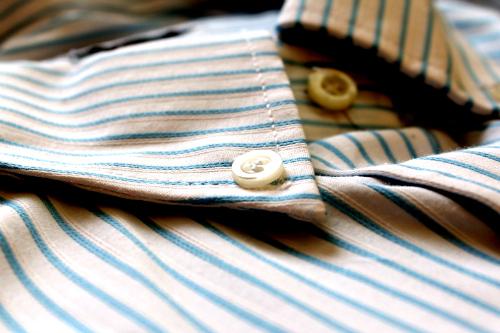chemise-homme-mode
