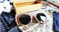 lunettes-soleil-bois-shinywood