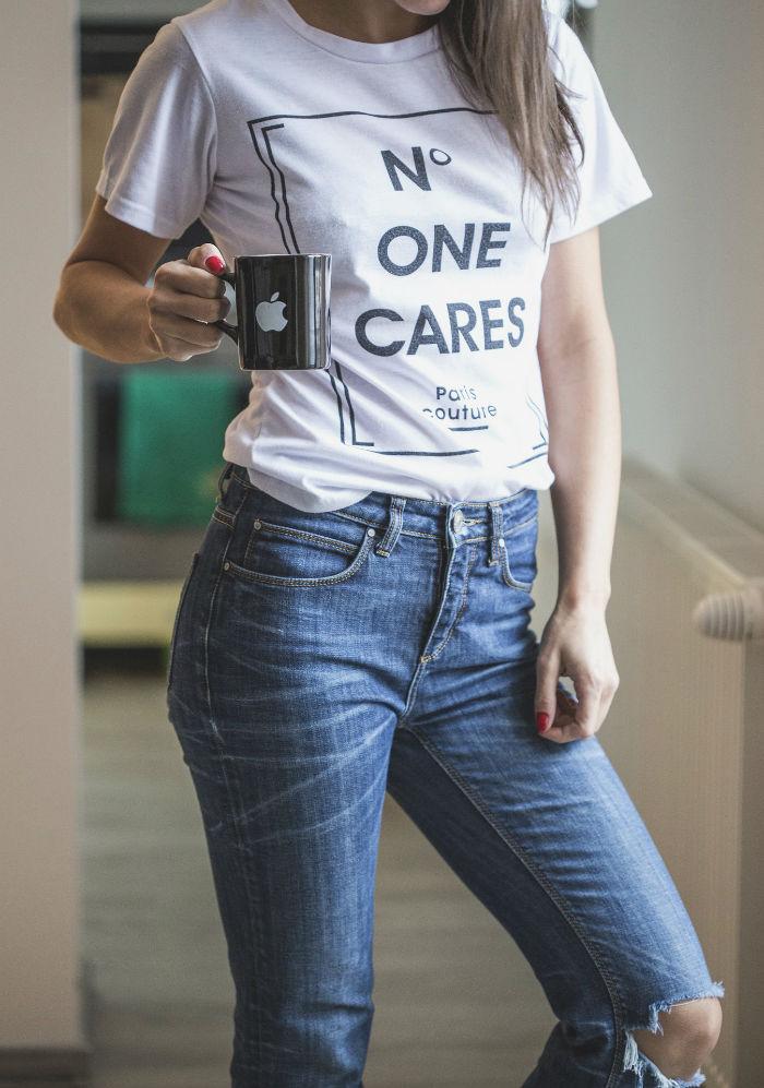 tee shirt personnalise